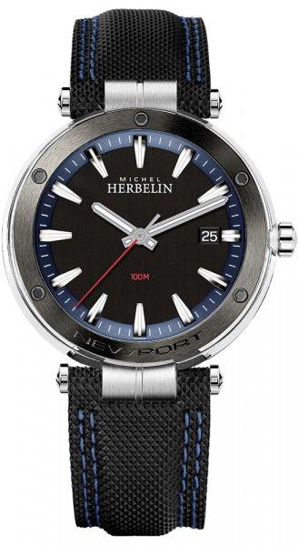 Michel Herbelin 12288/AG45