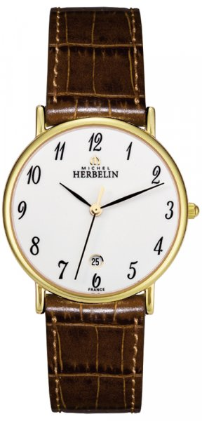 Michel Herbelin 12443/P28GO