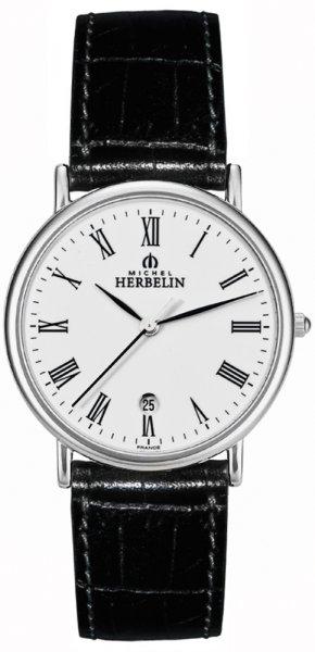 Michel Herbelin 12443/S01