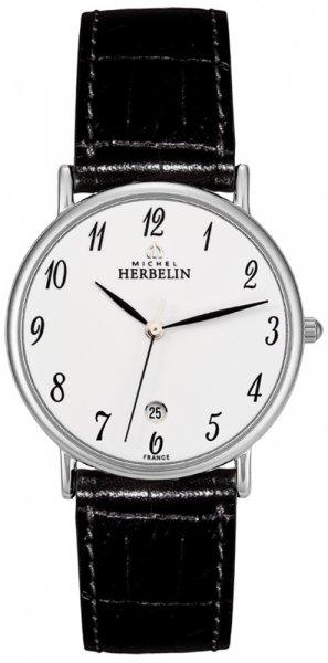 Michel Herbelin 12443/S28
