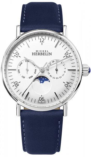 Michel Herbelin 12747/AP11BL