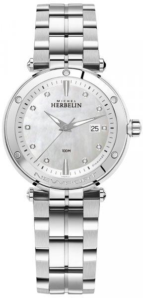 Michel Herbelin 14288/B89