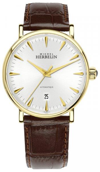 Michel Herbelin 1647/P11MA