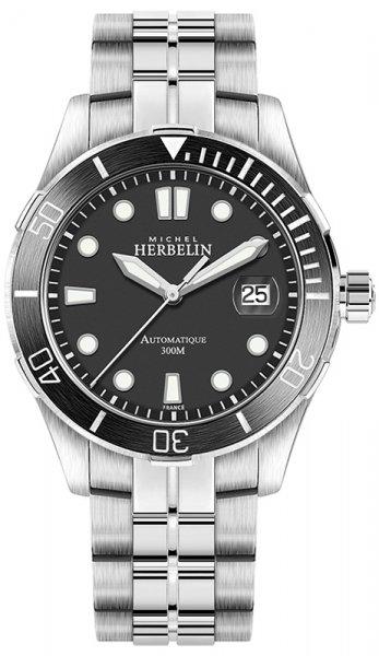 Michel Herbelin 1660/N14B