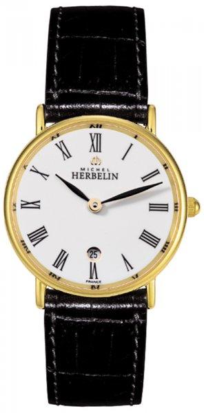 Michel Herbelin 16845/P01