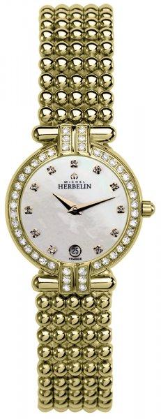 Michel Herbelin 16873/44XBP59