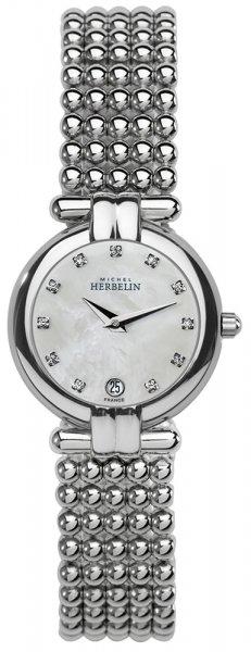 Michel Herbelin 16873/B59
