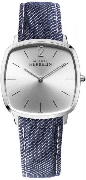 Michel Herbelin 16905/11JN