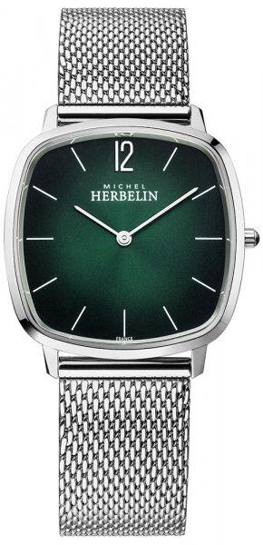 Michel Herbelin 16905/16B