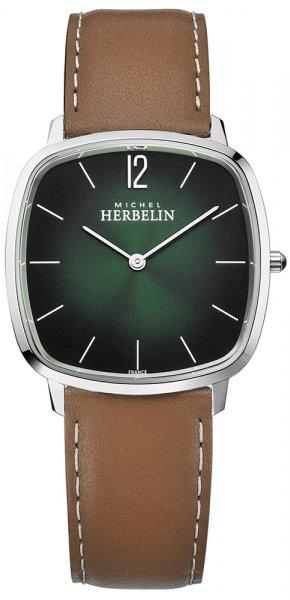 Michel Herbelin 16905/16GO