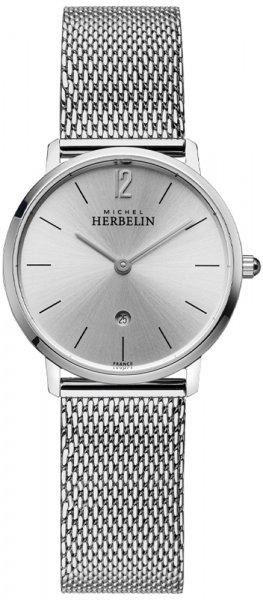 Michel Herbelin 16915/11B