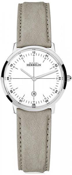 Michel Herbelin 16915/12LKN