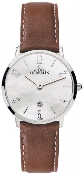 Michel Herbelin 16915/29GO