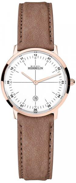 Michel Herbelin 16915/PR12OCR