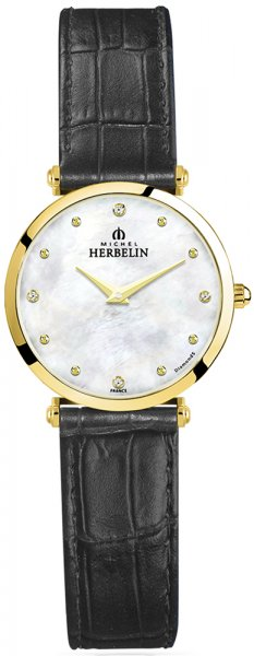Michel Herbelin 17106/P89N