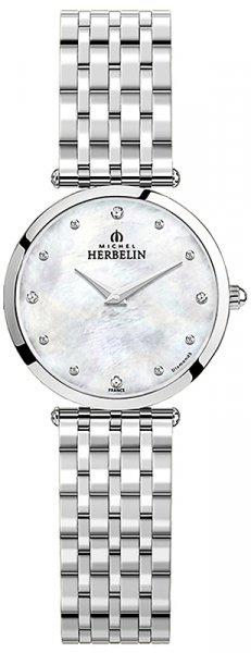 Michel Herbelin 17116/B89