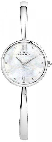 Michel Herbelin 17408/B19