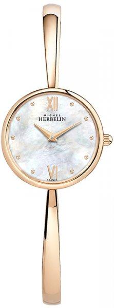 Michel Herbelin 17408/BPR19