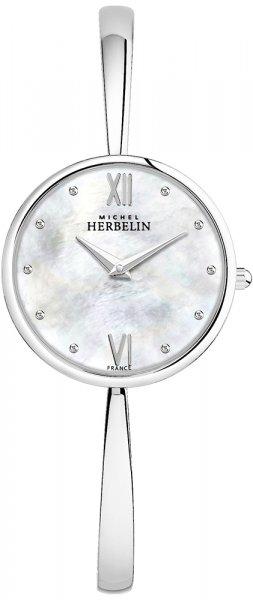 Michel Herbelin 17418/B19
