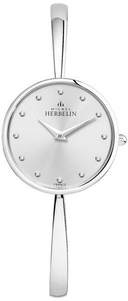 Michel Herbelin 17418/B52