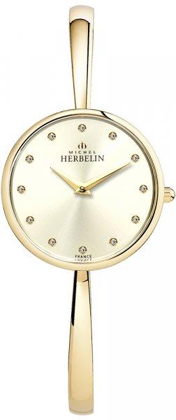 Michel Herbelin 17418/BP53