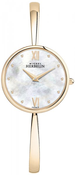 Michel Herbelin 17418/BPR19