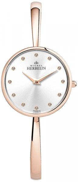 Michel Herbelin 17418/BPR52