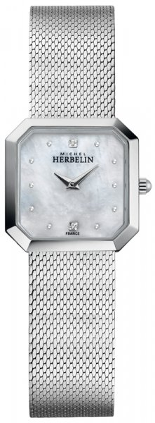 Michel Herbelin 17426/B59