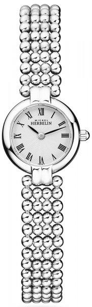 Michel Herbelin 17433/B08
