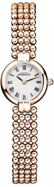 Michel Herbelin 17433/BPR08