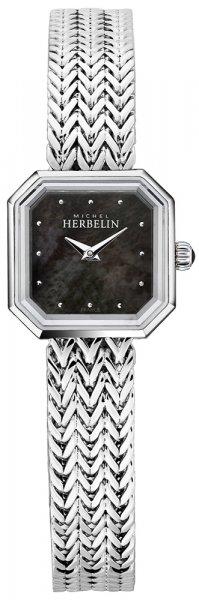 Michel Herbelin 17436/B49