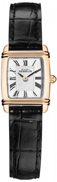 Michel Herbelin 17438/PR08 Art Deco