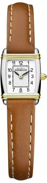 Michel Herbelin 17438/T22GO