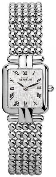 Michel Herbelin 17473/B08