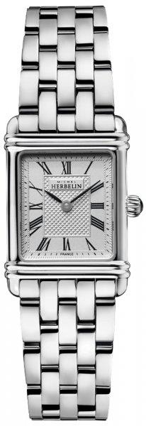 Michel Herbelin 17478/08B2