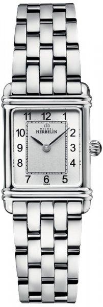 Michel Herbelin 17478/22B2