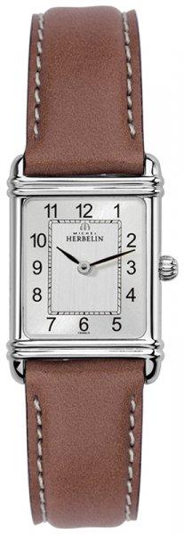 Michel Herbelin 17478/22GO