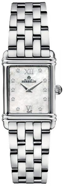 Michel Herbelin 17478/59B2