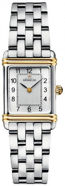 Michel Herbelin 17478/T22B2