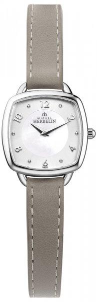 Michel Herbelin 17499/29GR