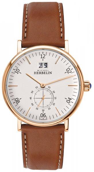 Michel Herbelin 18247/PR11GO