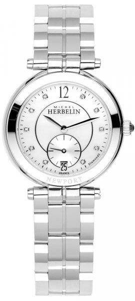 Michel Herbelin 18384/B89