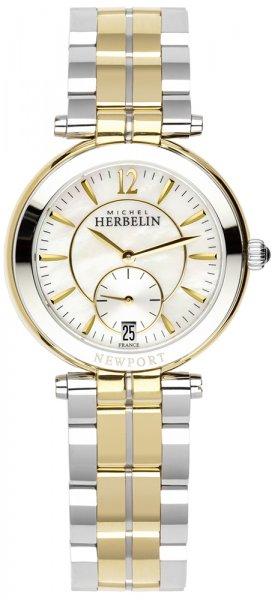 Michel Herbelin 18384/BT19