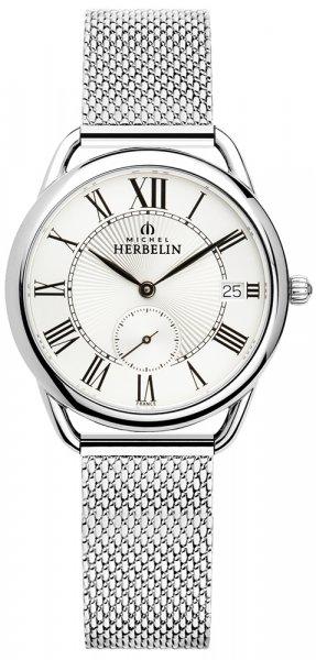 Michel Herbelin 18397/08B
