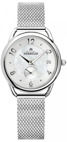 Michel Herbelin 18397/29B