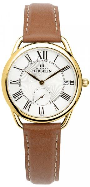Michel Herbelin 18397/P08GO