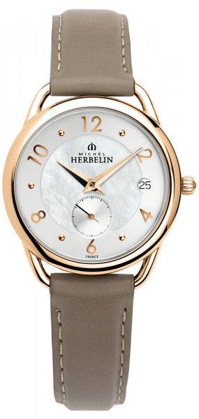 Michel Herbelin 18397/PR29GR