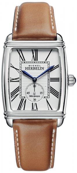 Michel Herbelin 1938/08GO