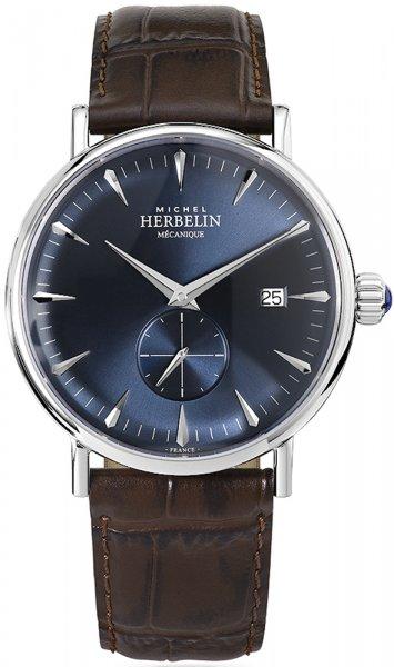 Michel Herbelin 1947/15MA