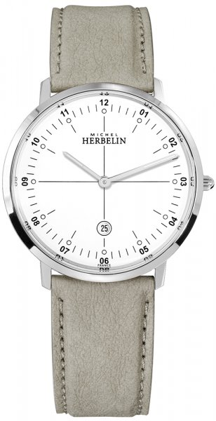 Michel Herbelin 19515/12LKN